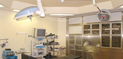 bloc-operatoire-a58d25ce43