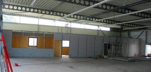 electricite_local_commercial15-4b43f9adfb
