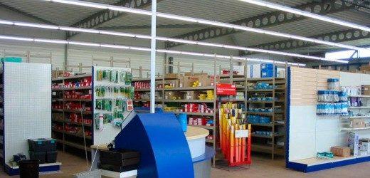 electricite_local_commercial18-5119053da3