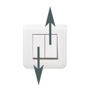 icone-domotique